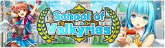 Banner SchoolofValkyrie2