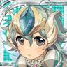 Brunhild 2 icon