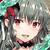 Aristia icon