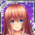 Heart Candle icon