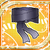 Sphene's Blindfold icon