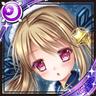 Starlight G icon