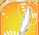 Leader's Feather