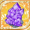Lightning Stone Shard (D) icon