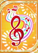 Red Harmony