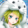 Selkie icon