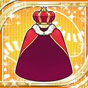 Celestial Laurels H icon