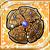 Divination Stone icon