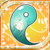 Furyu Shard (Yin) icon