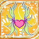 Idol's Heart H icon