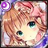 Darling Doll icon