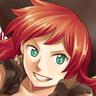 Devil Hunter icon