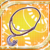 Elves Magical Charm icon