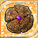 First Flower Stone icon