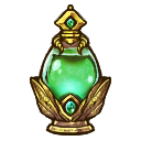 Secret Elixir (Glow)