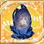 Idise's Crystal icon