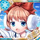Snowman MK II icon