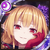 Ymir icon
