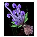 Abyssal Herb (Night)