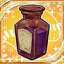 Preserved Medicine icon