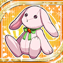 Bunny Costume icon