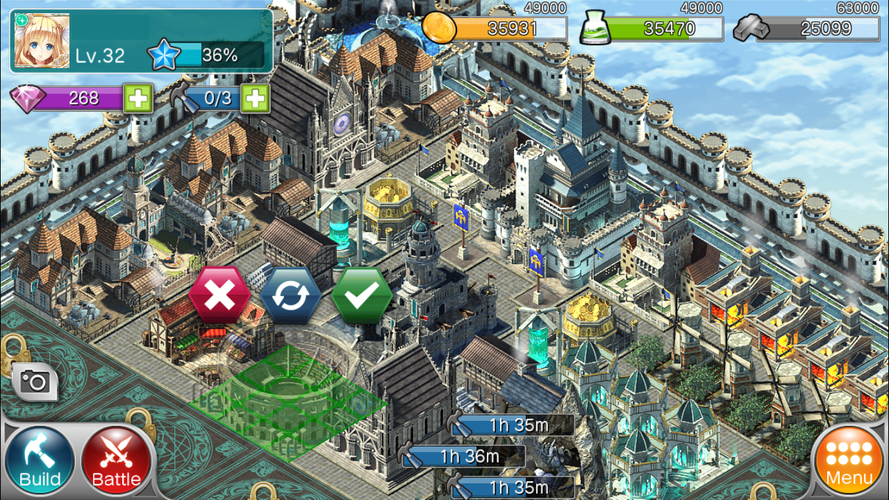 image intro building city png valkyrie crusade wiki fandom