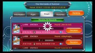 60 Enosea LAW Rewards