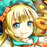 Glutton icon