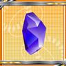 Philosopher's Stone C icon