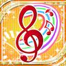 Red Harmony icon