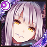 Collapse H icon