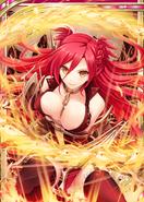 Zenobia H