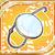 Ebony's Monocle icon