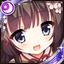Oninomiko icon