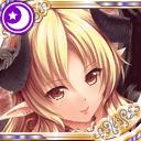 Queen Succubus icon