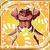 Bronze Armor H icon
