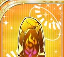 Amber Of Reinforcement