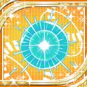 Galaxy's Glory H icon