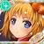 Rosetta icon