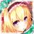 Sweet Tiramisu icon
