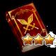 All Enemies PASSION DMG Recipe (★3)