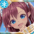 Oomin icon