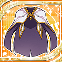 Boss' Mantle H icon
