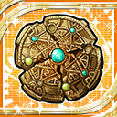 Healing Light Stone icon