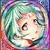 Mirror Maiden (LR) icon