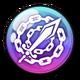 All Enemies DMG + Stop Skill Core