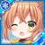 Kaede icon