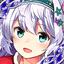 Christmas Len icon