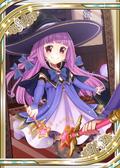 Maestra Luluka H