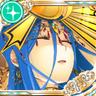 Mithras 2 icon